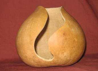 Gourd Bowl example